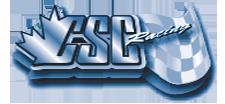 CSC Racing